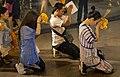 4Y1A1047 Worshippers at Erawan Shrine (32844411453).jpg
