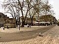 4 Blois (81) (12882549555).jpg
