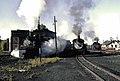 4 engines chamax - Flickr - drewj1946.jpg