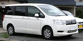 4th generation Honda Step WGN.jpg