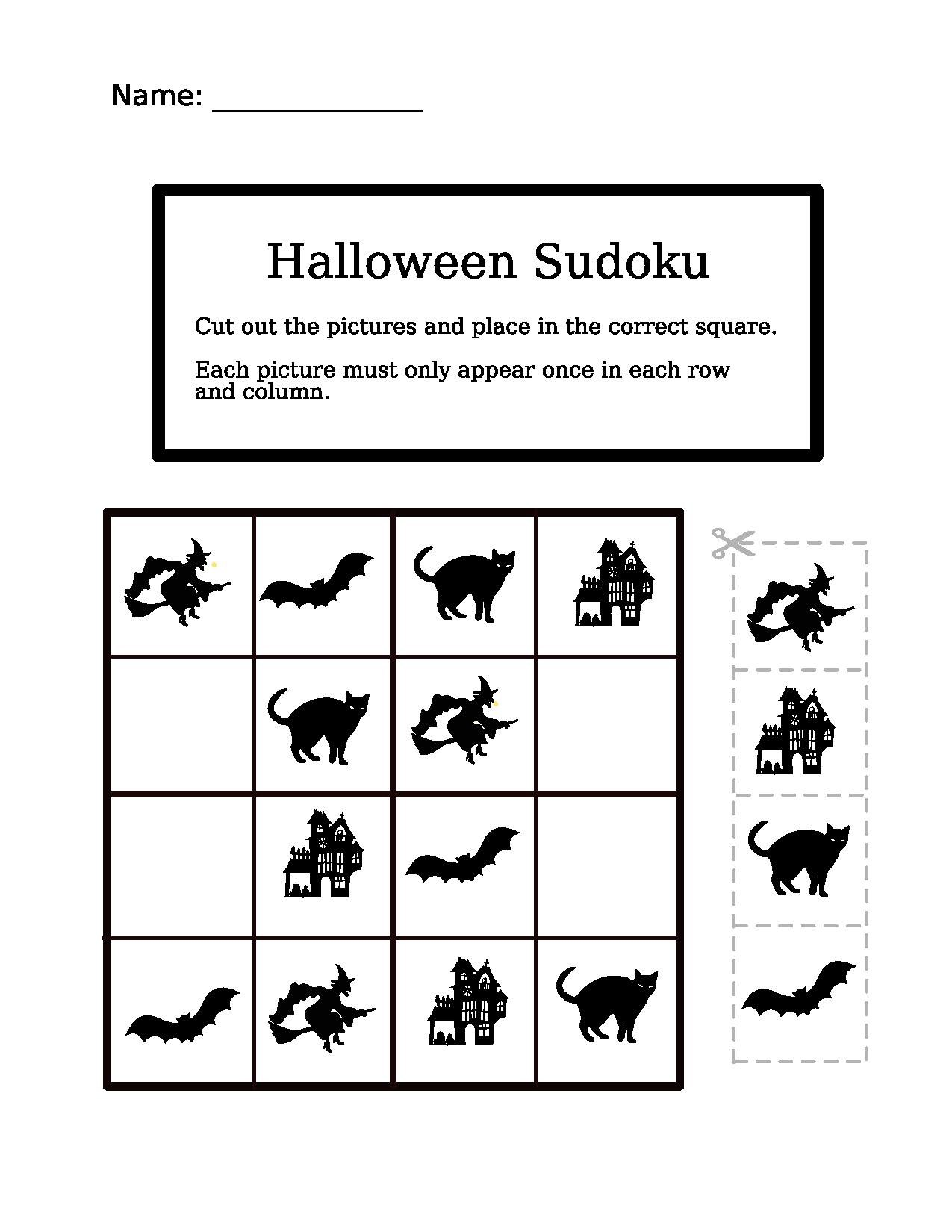 sudoku pdf - Kubre.euforic.co