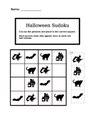 4x4 halloween easy sudoku.pdf