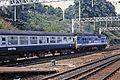 50-024 Coventry 24-07-89 (32521826621).jpg