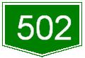 502-es főút.png