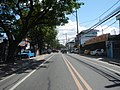5021Marikina City Metro Manila Landmarks 23.jpg