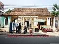 508 Ong Ich Khiem-Da Nang - panoramio.jpg