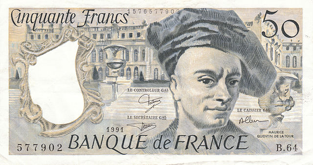 Autour des pochettes (sujet essentiel s'il en est) - Page 15 640px-50_francs_Quentin_de_La_Tour-rev