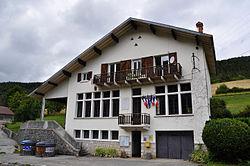 51-Jura-39-Coiserette-mairie.jpg