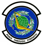 512 Security Police Sq emblem.png