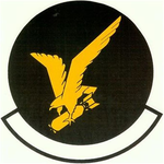 513th Electronic Warfare Squadron - ACC - Emblem.png