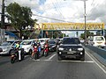 524Cainta Taytay, Rizal Roads Landmarks 47.jpg
