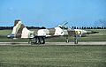527th Tactical Fighter Training Aggressor Squadron - Northrop F-5E Tiger II - 74-01553.jpg