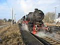 52 7596 im Bahnhof Berga-Kelbra (5).jpg
