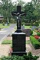 54 Grabstein Pfarrer Jungen, Friedhof (Oberkrüchten).jpg