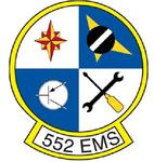 552 Equipment Maintenance Sq emblem.png