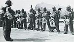 555th Infantry Airborne c1945 (22141590283).jpg