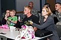 55th Signal Company (COMCAM) Family Readiness Group Army Trivia Game Night 130814-A-YW772-052.jpg