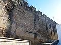 569 Muralla de Remolins (Tortosa), cara interior.JPG