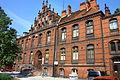 598787 Wrocław Klinika Chirurgiczna 01.JPG