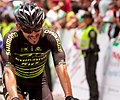 5 Etapa-Vuelta a Colombia 2018-Ciclista Jose Serpa.jpg