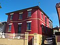 5 Hampden Road 20171118-010.jpg