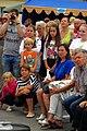 6.8.16 Sedlice Lace Festival 103 (28705009182).jpg
