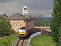 60007 East Lancashire Railway (3).jpg