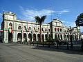 6050-Palacio Municipal-Córdoba, Veracruz, México-Enrique Carpio Fotógrafo-EDSC07742.jpg