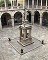 60 Sant Pau, Casa de la Convalescència (IEC).jpg