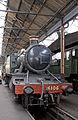 6106 Didcot Railway Centre.jpg