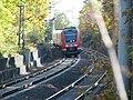 612 609-8 Langenhessen.JPG