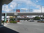 6264NAIA Expressway Road, Pasay Parañaque City 05.jpg