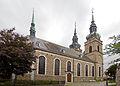 63023-CLT-0015-01 St. Nikolaus Kirche (2).jpg