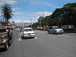 6315NAIA Road Santo Niño, Parañaque City 02.jpg