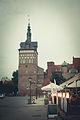 635495 Wieża więzienna (4).jpg