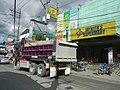 6476San Mateo Rizal Landmarks Province 41.jpg