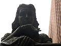 64 Anna Frank, de Sara Pons.jpg