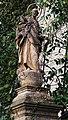 6576 St. Joseph (Ebringen).jpg