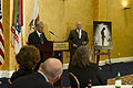 68th Anniversary of Normandy Reception 120606-A-LR102-232.jpg