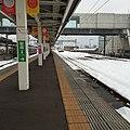 6 Ōmagaritōrimachi, Daisen-shi, Akita-ken 014-0027, Japan - panoramio.jpg