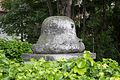 71723 - Kriegerdenkmal 1914 - 1918-006.jpg