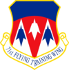 71st Flying Training Wing.png
