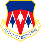 71-a Flying Training Wing.png