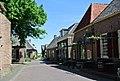 7226 Bronkhorst, Netherlands - panoramio (4).jpg