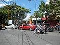 7270Coronavirus pandemic checkpoints in Baliuag 15.jpg