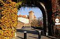 7393vik Wawel. Foto Barbara Maliszewska.jpg