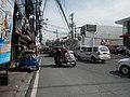 7512Barangays of Pasig City 23.jpg