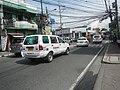 7512Barangays of Pasig City 28.jpg