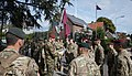 75TH ANNIVERSARY OF OPERATION MARKET GARDEN 25.jpg
