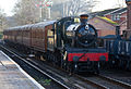 7812 Erlestoke Manor at Bewdley.jpg